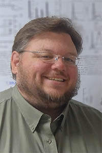 </p> <h3>Kevin Legge, PhD</h3> <p>Associate Professor<br /> Department of Pathology<br /> Carver College of Medicine<br /> University of Iowa</p> <p>