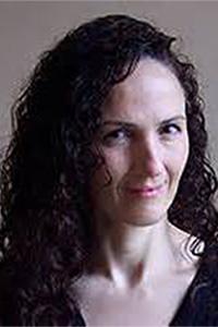 </p> <h3>Deborah Fuller, PhD</h3> <p>Associate Professor<br /> Department of Microbiology<br /> University of Washington</p> <p>