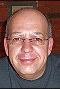 </p> <h3>Adrian Shepherd, PhD</h3> <p>Reader in Computational Biology<br /> Department of Biomedical Sciences<br /> University of London, Birkbeck</p> <p>
