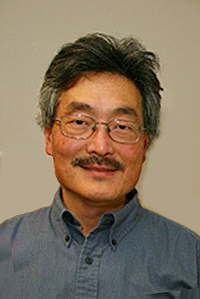 </p> <h3>Shiu-Lok Hu, PhD</h3> <p>Professor<br /> Department of Pharmaceuticals<br /> University of Washington</p> <p>